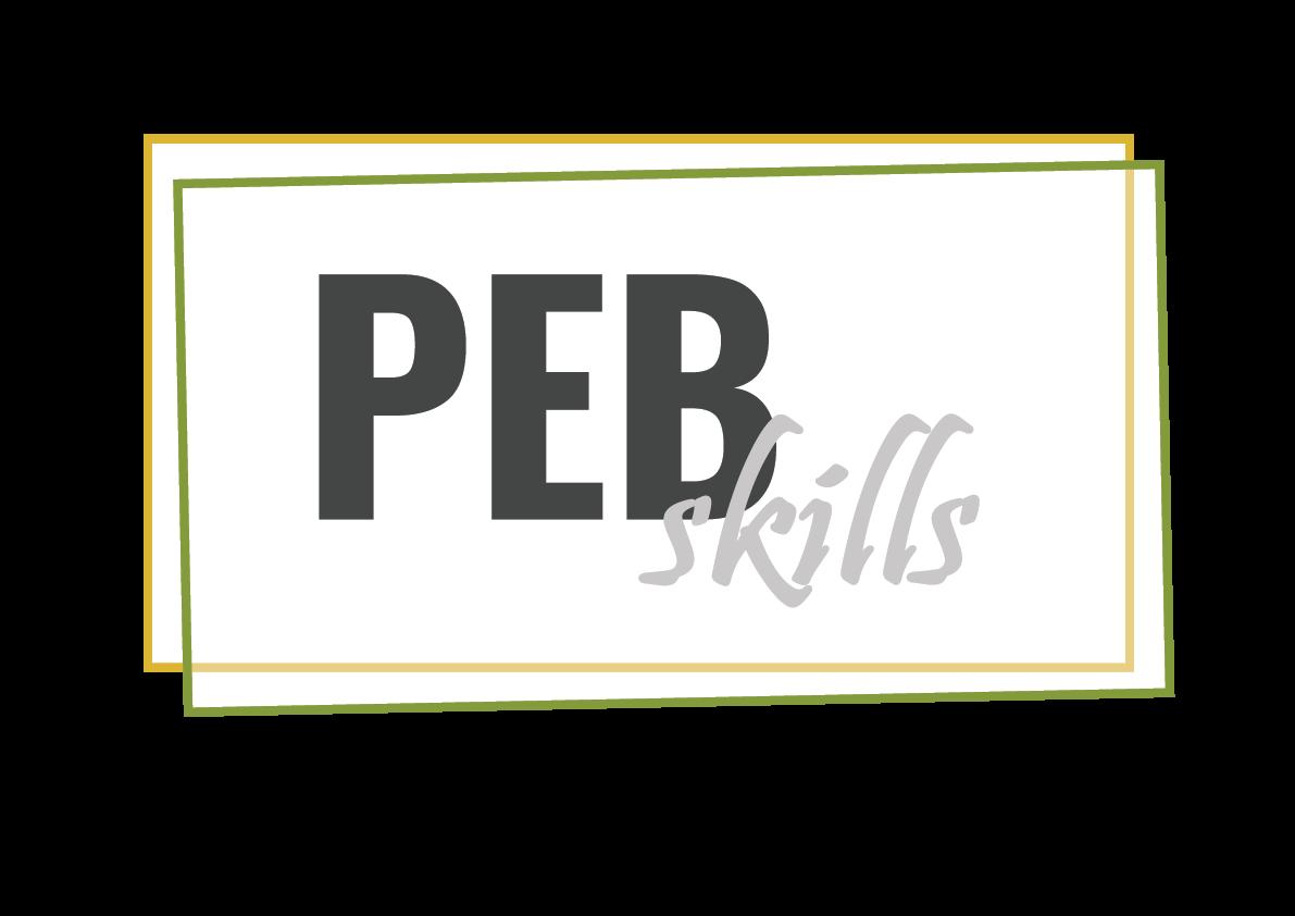 PEBskills